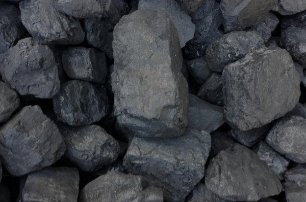 węgle