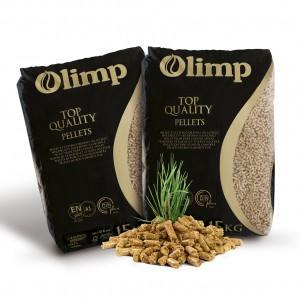 Olimp-bt